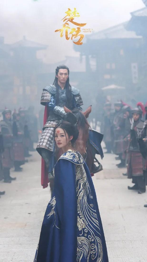 photo Qiao 398.jpg