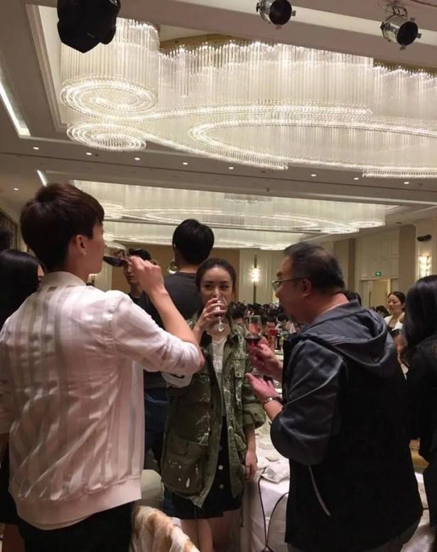 photo Qiao 6.jpg