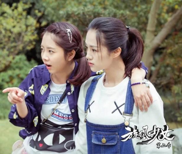 photo Taek2 105.jpg