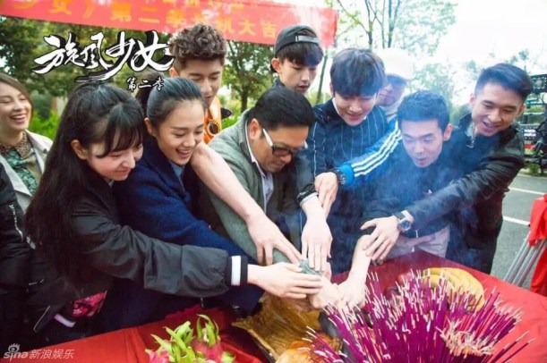 photo Taek2 3.jpg