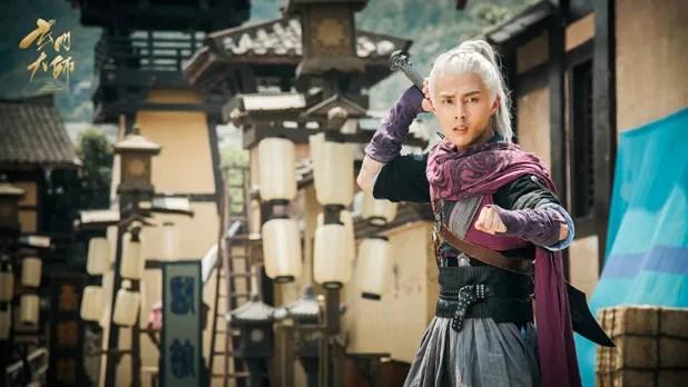 photo Tao-17.jpg