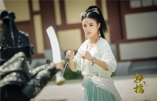 photo Yao 58.jpg