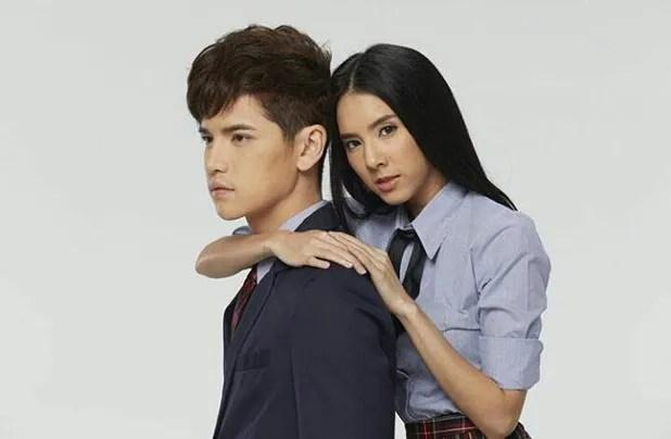 photo ThaiGoo 12.jpg