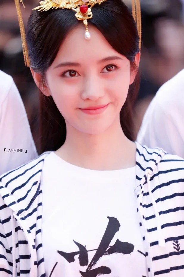 photo yunxi 17.jpg