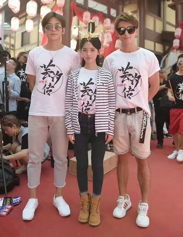 photo yunxi 19.jpg