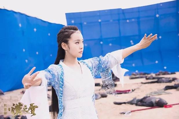 photo Han-6.jpg