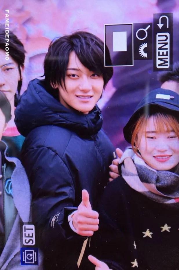 photo Yanshi 4.jpg