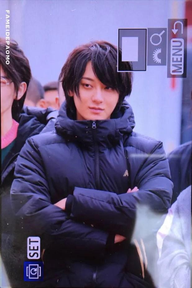photo Yanshi 9.jpg