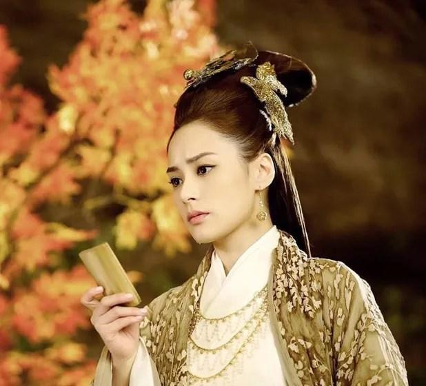 photo Zhao 34.jpg
