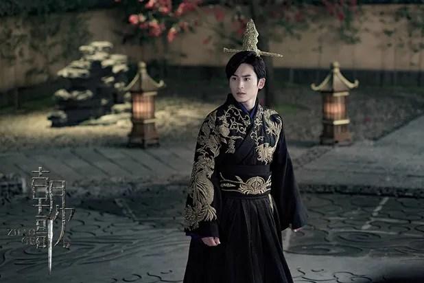 photo Zhao 45.jpg