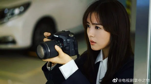 photo controllers-6.jpg