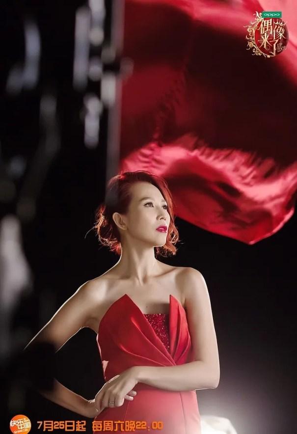 photo Idol 24.jpg