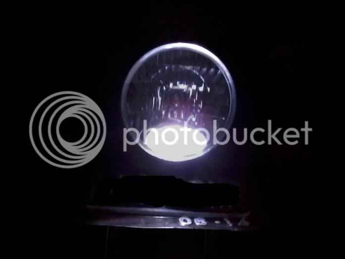 photo e18cce91-b35b-4017-a3cc-699a337877f9_zpsaea3e9c0.jpg