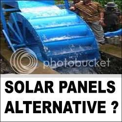 photo solar panel3_zpsnsw5o9ne.jpg