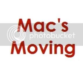 miami movers 33132