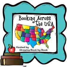 http://growingbookbybook.com/sample-page/