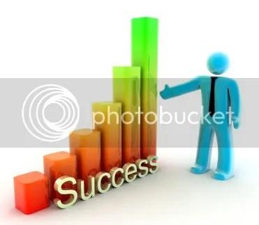 affiliate marketing photo: Affiliate Marketing Success Internet-Marketing.jpg