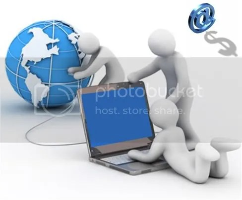 affiliate marketing photo: Affiliate Marketing Techniques affiliate-marketing21.jpg