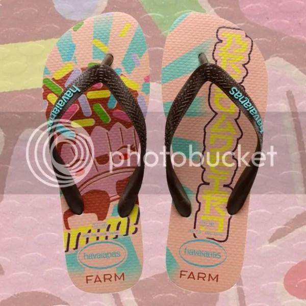 photo 290317-farm-havaianas-3-600x600_zps1amjracr.jpg