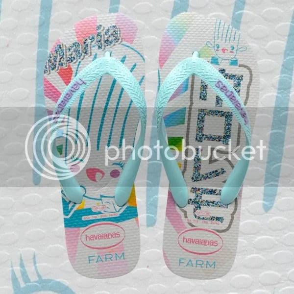 photo 290317-farm-havaianas-5-600x600_zpspxpn20y5.jpg