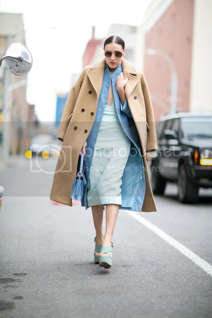 photo Fashion_Week_Streets_nyfw_aw16_091_hr_zpsmghgsg0c.jpg