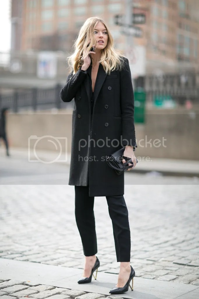 photo Fashion_Week_Streets_nyfw_aw16_169_hr_zpsik0uv0xi.jpg