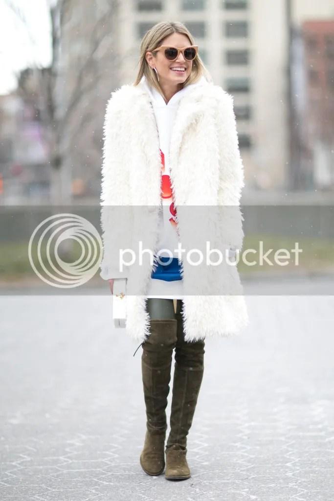 photo Fashion_Week_Streets_nyfw_aw16_208_hr_zpsam7jtd8d.jpg