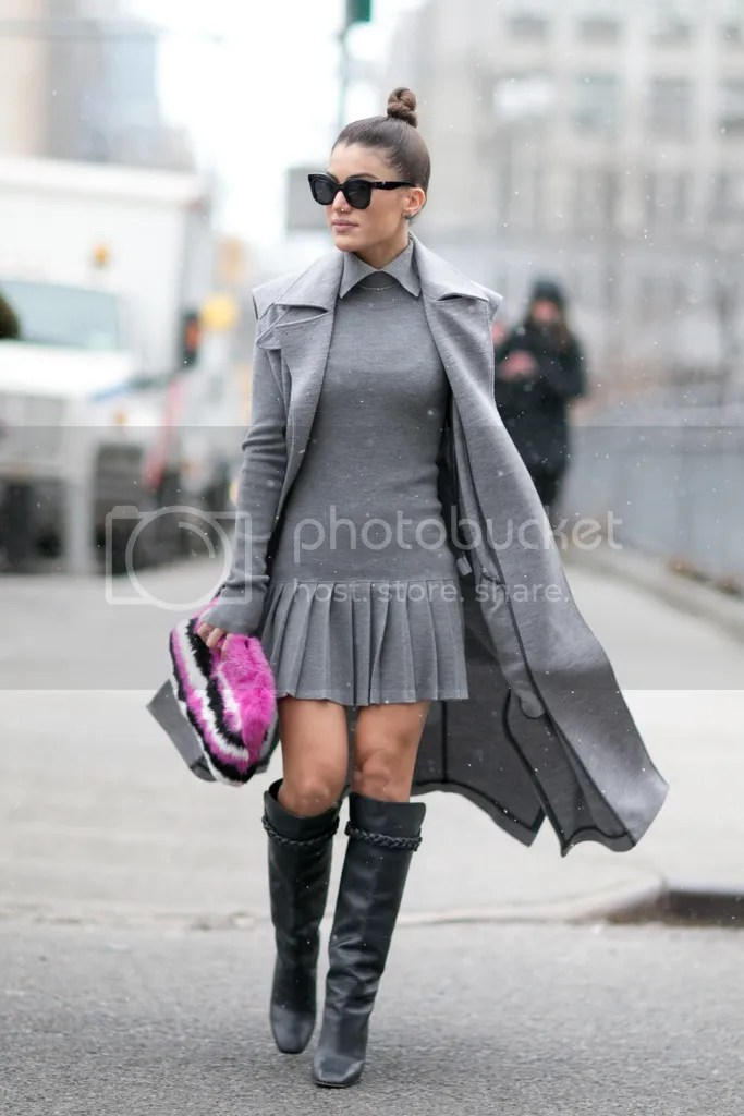 photo Fashion_Week_Streets_nyfw_aw16_216_hr_zpsmxv7rzut.jpg
