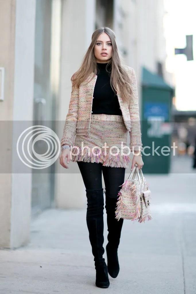 photo Fashion_Week_Streets_nyfwsts4_0216_100_hr_zpsnwlqquy9.jpg