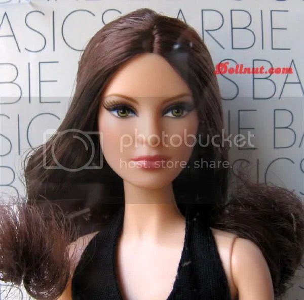 louboutin barbie