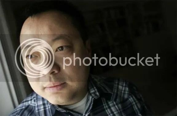 https://i2.wp.com/i1104.photobucket.com/albums/h330/ngokycali/Ngo%20Ky%202/Ngo%20Ky%202001/sd21_zpsuztdtgen.jpg