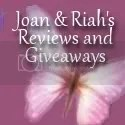 Joan and Riah's Blog