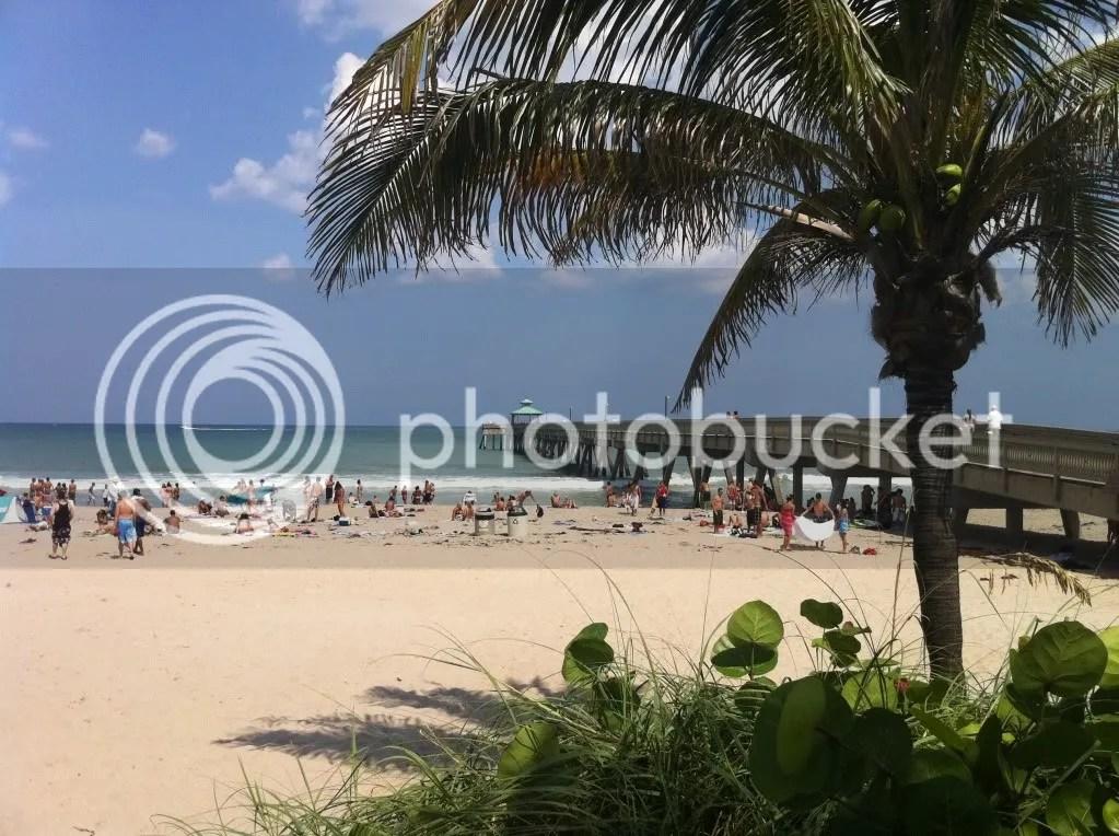 Boca Ratón - Florida