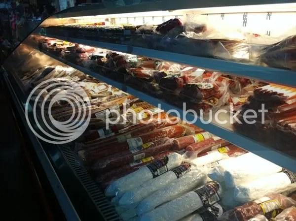Restaurante Delicias de España en Miami
