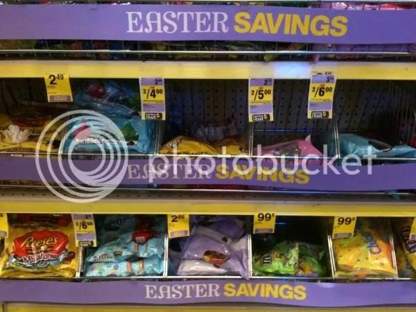 Easter en Miami