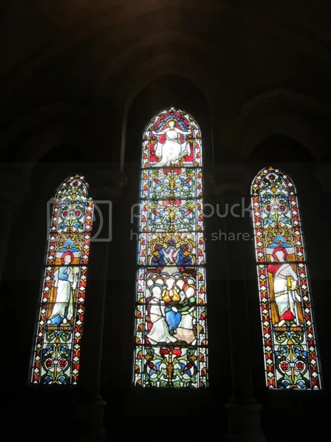 Christ Church Cathedral photo Dublin2012-13178a_zps4f4b706f.jpg