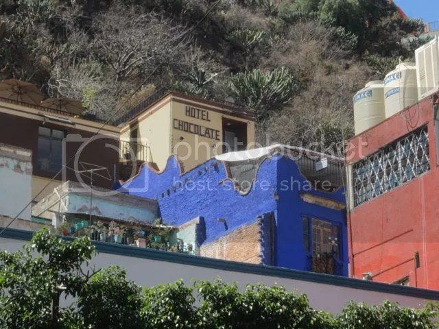 Blue house photo GTObluehouse_zpsa39c9c4a.jpg