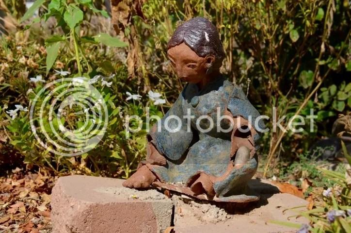 Garden goddess/mother photo DSC_0484_zpsy9cxce67.jpg