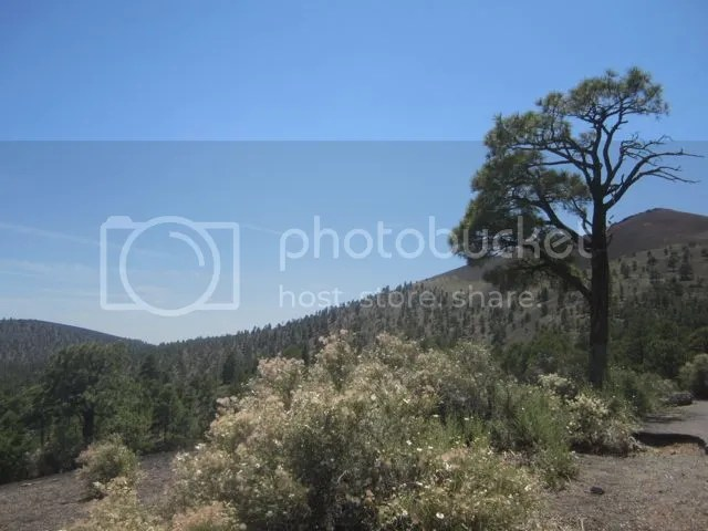 Cinder Hills Overlook, Sunset Crater photo Sunsetcinderhills_zps77a8ab7c.jpg