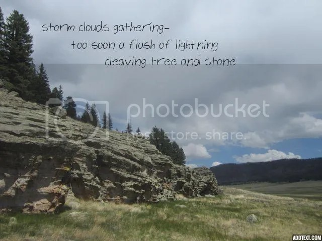 Storm clouds, Valles Caldera National Preserve photo Haigastormclouds_zpsc58d1ce9.jpg