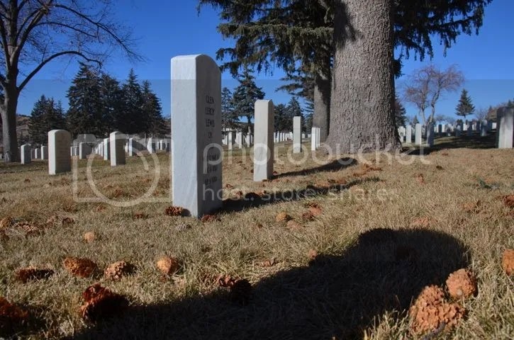 Santa Fe National Cemetery photo NMSantaFeNatCem_zpsf9db5883.jpg