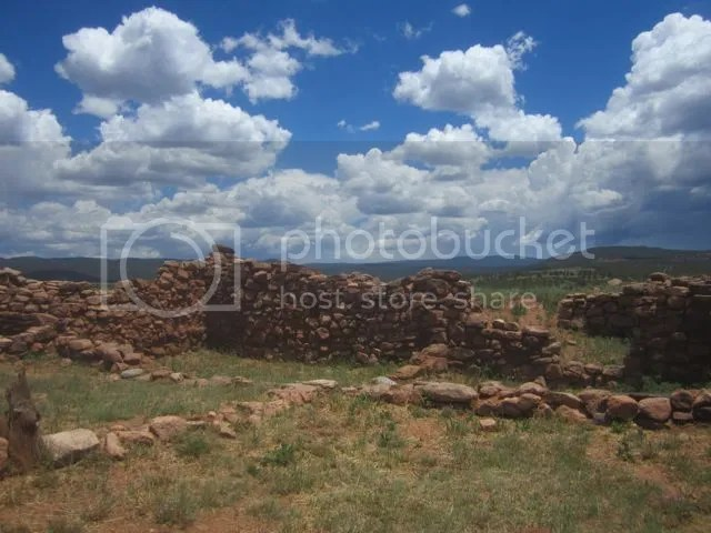 Pecos National Monument ruins photo Pecosruins_zpsf80d4572.jpg
