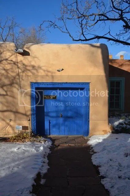 Taos, blue door photo Taosbluedoor_zpsea6c5131.jpg