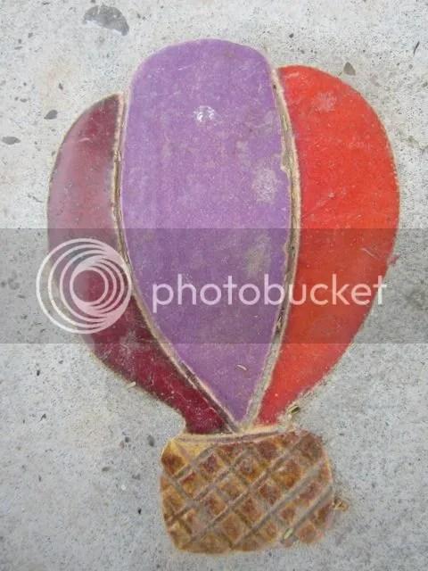 photo hotairballoonRoxaboxen_zpsdb26eb33.jpg