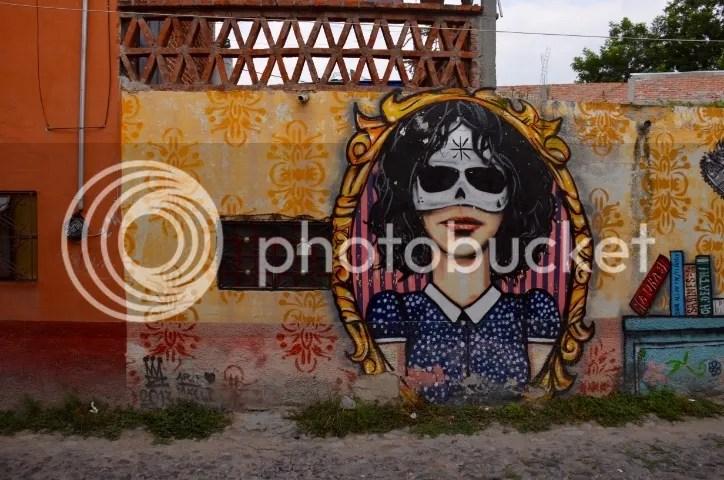 Masked girl mural photo DSC_0024_zpsniik1fw3.jpg