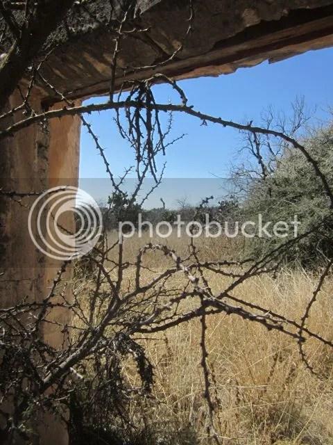 El Charco del Ingenio ruins photo SMACharcoruins_zps39cfe359.jpg