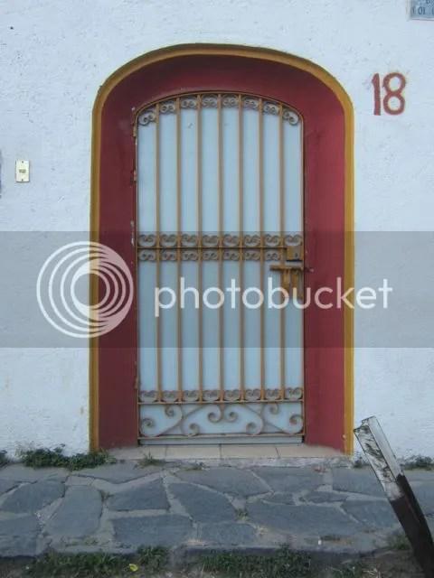 Numero 18 photo SMAreddoor_zps8dee4c7e.jpg
