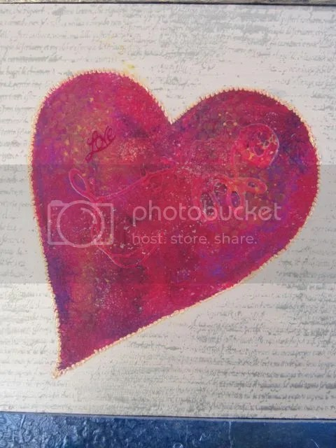 photo ValentineSMA_zps2ca395bf.jpg