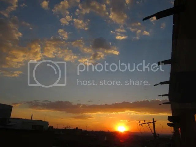 photo sunsetSMA_zps7ec8be53.jpg