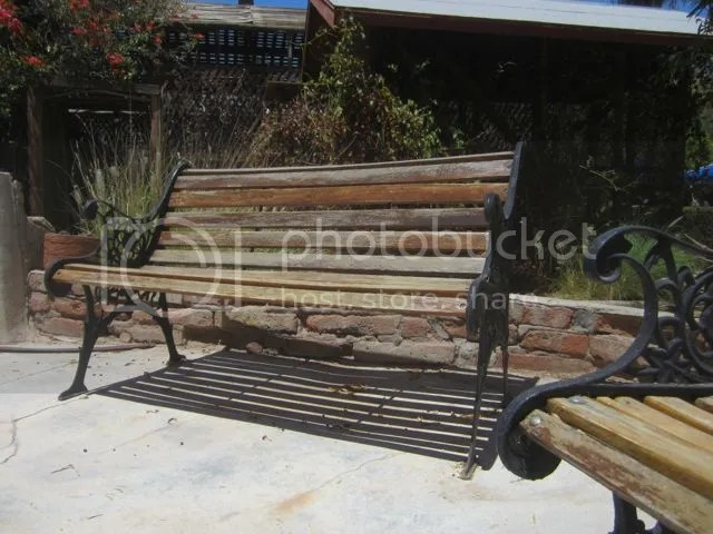 Garden bench photo Sanguinettibench_zps9d5e2a03.jpg